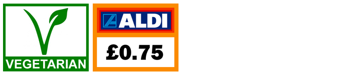 aldi deli prices
