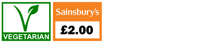 Sainsburys cereal prices