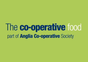 special offers at co-op food