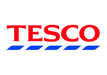 weekly offers at tescos