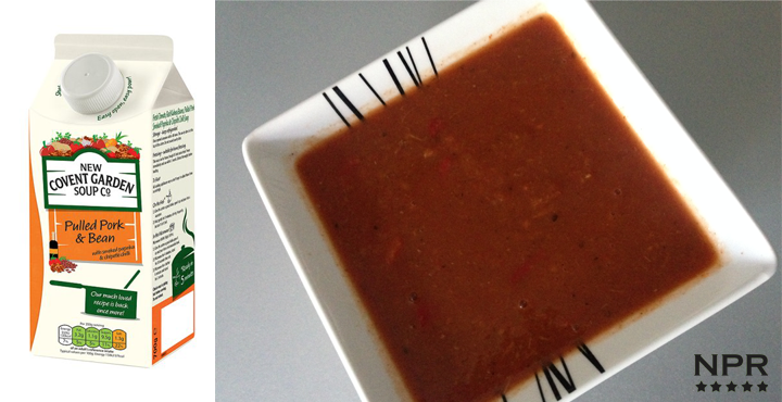 new covent garden soups review