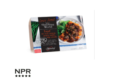 Iceland Slimming World Meals Reviewed Archives New
