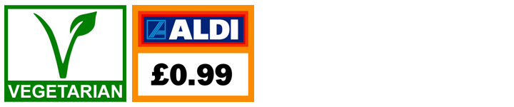Aldi mini bagels price