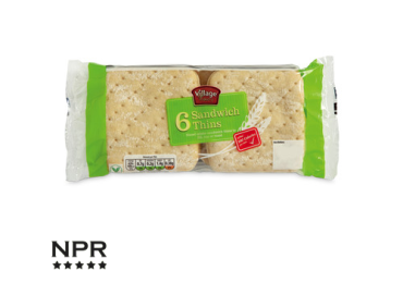 aldi food tested and reviewed