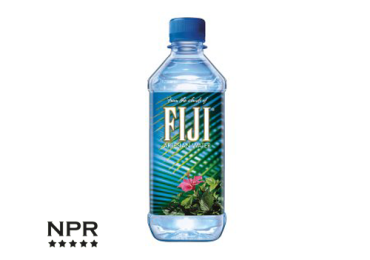 Fiji Water UK sellers suppliers