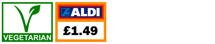 Aldi fruit bar prices