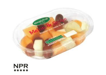 New Iceland supermarket products tested