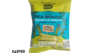 Aldi Gluten Free Pea Snacks Review