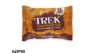 Trek Cocoa Peanut Chunks Review